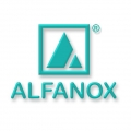 ALFANOX – Alfa Vana Ltd. Şti.