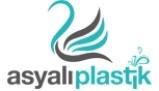 Asyalı Plastik Havuz Malzemeleri İmalatı San. Tic. Ltd. Şti.