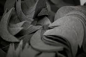 vatka tekstil aksesuarı imalatı