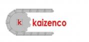 Kaizen Konveyör Makina Paz.ith.ihrc.Ltd.ştş