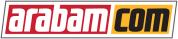 arabam.com / ARABAM COM İNTERNET VE BİLGİ HİZMETLERİ A.Ş