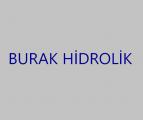 BURAK HİDROLİK PNÖMATİK OTOMASYON