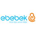 ebebek.com /  EBEBEK MAĞAZACILIK A.Ş