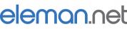 eleman.net / PİKO DANIŞMANLIK HİZMETLERİ A.Ş.