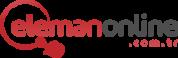 elemanonline.com.tr / DB DANIŞMANLIK HİZMETLERİ LTD. ŞTİ.