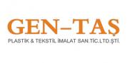 GEN-TAŞ PLASTİK & TEKSTİL İMALAT SAN. VE TİC. LTD. ŞTİ
