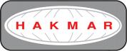 Hakmar Elektrik Elektronik Ve Röle San. Tic. Ltd. Şti.
