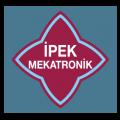 İpek Mekatronik Otomasyon San. ve Tic. Ltd. Şti.
