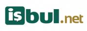 isbul.net / İSBUL.NET İNSAN KAYNAKLARI EĞİTİM VE DAN. LTD. ŞTİ.