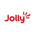 jolytur.com / CLUB JOLLY TURİZM VE TİCARET A.Ş.