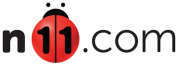 n11.com / Doğuş Planet Elektronik Ticaret ve Bilişim Hizmetleri A.Ş.