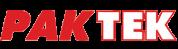 PAKTEK PAKETLEME SİSİTEMLERİ TİC. LTD. ŞTİ.