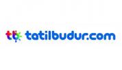 tatilbudur.com / TATİLBUDUR SEYAHAT ACENTELİĞİ VE TURİZM A.Ş