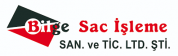 BİLGE SAC İŞLEME SAN. TİC. LTD.ŞTİ