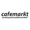 CAFEMARKT ELEKTRONİK A.Ş.