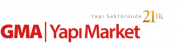 GMA YAPI MARKET /  GMA YAPI GRUBU A.Ş.