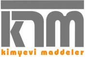 KTM KİMYEVİ MADDELER A.Ş