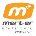 Merter Elektronik
