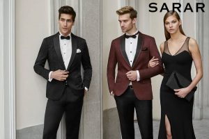 2c6fa945b30a5 SARAR GİYİM   GİYİM TEKSTİL   Erkek Giyim   Kadın Giyim - Dünyanın ...