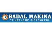 Badal Makina
