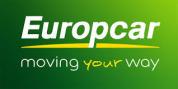 Europcar Araç Kiralama