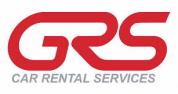 GRS Car Araç Kiralama