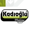 Kadıoğlu Makina San. Tic. Ltd. Şti.