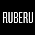 Ruberu Reklam Ajansı