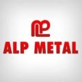 Alp Metal Paslanmaz