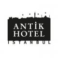 Antik Hotel İstanbul
