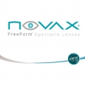Novax FreeForm