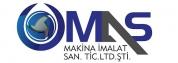 OMAS Makina