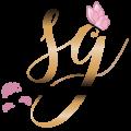 Sevinç Gürbüzoğlu Güzellik Merkezi
