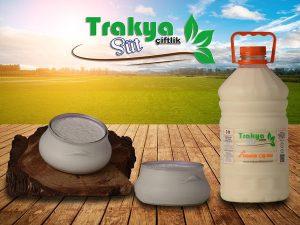 trakya süt çiftliği 2