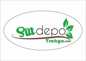 Sütdepo.com