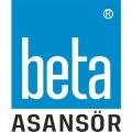 Beta Asansör