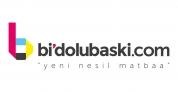 bidolubaski.com