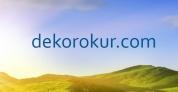 Dekorokur