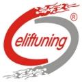 Elif Tuning Otomotiv