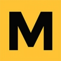 MediaClick Web Tasarım
