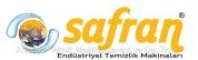 Safran Endüstriyel Temizlik