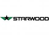 Starwood Orman Ürünleri