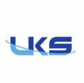 UKS Entegre | Doorest