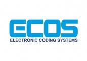 Ecos Elektronik Kodlama