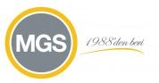 MGS Güvenlik