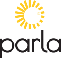 Parla Solar