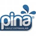 Pina Havuz