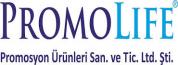 Promolife Promosyon