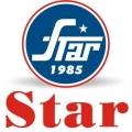 Star Asansör