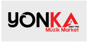 Yonka Müzik